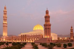 City tours,City tours,Night,Tours with private guide,Night tours,Night tours,Specials,