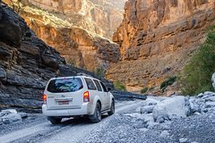 City tours,Activities,Tours with private guide,Adventure activities,Nature excursions,Specials,Excursion to Wadi