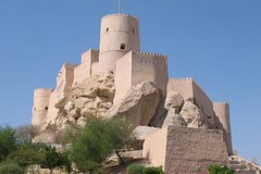 City tours,Activities,Theme tours,Historical & Cultural tours,Adventure activities,Nature excursions,Excursion to Rustaq