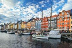 Imagen Best of Copenhagen Photo Tour