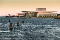 Imagen Private Photography Tour in Copenhagen