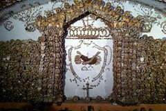 Capuchin Crypt: Skip-the-Line Entrance Tickets