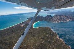 Imagen Freycinet Peninsula Or Wineglass Bay Scenic Flight