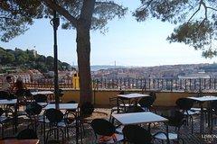 Imagen Lisbon half day Tour