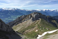 Transfer and services,Other services,Excursion to Pilatus,Lucerne Tour
