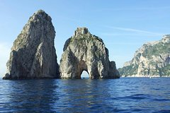 City tours,Activities,Tours with private guide,Water activities,Specials,