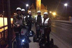 Dortmund by Night Segway-Tour