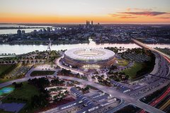 Tickets, museums, attractions,Major attractions tickets,Perth Tour