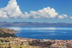 City tours,Excursions,Excursions,Tours with private guide,Multi-day excursions,Multi-day excursions,Specials,Excursion to Lake Titicaca