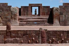 City tours,City tours,Excursions,Tours with private guide,Full-day excursions,Specials,Excursion to Tiwanaku