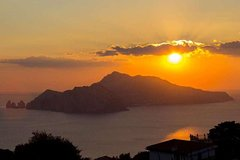 Capri Day and Night Tour from Sorrento-TUI PLUS