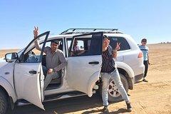 City tours,Excursions,Theme tours,Historical & Cultural tours,Multi-day excursions,Excursión to the desert