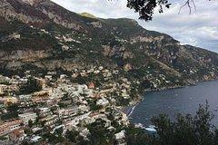City tours,Gastronomy,Gastronomic tours,Oenological tours,Excursion to Pompeii,Excursion to Positano