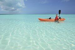 Activities,Water activities,Freeport Shore Excursion