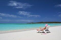 Activities,Activities,Activities,Water activities,Water activities,Water activities,Freeport Shore Excursion