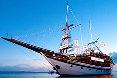 City tours,Activities,Water activities,Night tours,