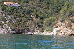 Imagen Arrábida Sightseeing by Boat