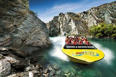 Activities,Activities,Transfer and services,Water activities,Water activities,Adrenalin rush,Sports,Airports & stations transfers,