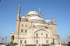 Ver la ciudad,Ver la ciudad,Ver la ciudad,Ver la ciudad,Salir de la ciudad,Tours andando,Tours temáticos,Tours históricos y culturales,Excursiones de un día,Tour por El Cairo