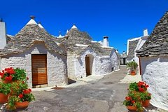 City tours,City tours,City tours,City tours,Excursions,Excursions,Walking tours,Tours with private guide,Full-day excursions,Full-day excursions,Specials,Excursion to Trulli of Alberobello,Bari Tour