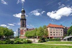 Ver la ciudad,Ver la ciudad,Tours temáticos,Tours con guía privado,Tours históricos y culturales,Especiales,Tour por Hamburgo