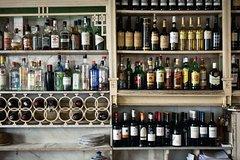 Imagen Seville Spanish Wine Tasting Experience