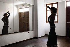 Imagen Tapas and flamenco in Sevilla