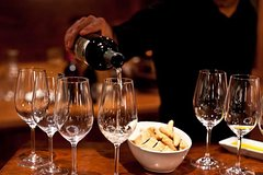 Imagen Andalusian Food and Wine Tasting in Sevilla