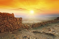 Salir de la ciudad,Excursions,Excursiones de un día,Full-day excursions,Excursión a Masada,Excursion to Masada,Excursión a Mar Muerto,Excursion to Dead Sea