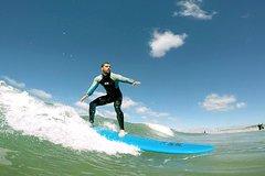 Imagen Surf Gear Rental