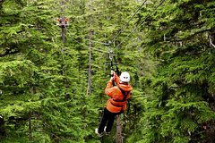 Actividades,Actividades,Actividades de aventura,Actividades de aventura,Adrenalina,Salidas a la naturaleza,