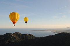 Ver la ciudad,Actividades,Tours con guía privado,Actividades aéreas,Actividades de aventura,Especiales,