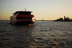 Actividades,Gastronomía,Actividades acuáticas,Otros gastronomía,Crucero por el río Garona