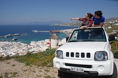 City tours,Activities,Full-day tours,Adventure activities,Adrenalin rush,