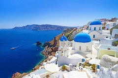 Salir de la ciudad,Salir de la ciudad,Excursiones de más de un día,Excursiones de más de un día,Crucero por el Bósforo,Excursión a Capadocia,Islas Príncipe