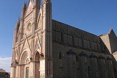 The Orvieto Duomo Tour