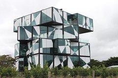 Imagen Private McLaren Vale Wine Region Tour from Adelaide