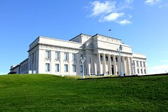 Imagen Auckland Sights Exclusive 8 Hour Luxury Day Tour