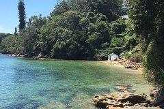 Imagen Our Best Hidden Harbour Beaches Tour