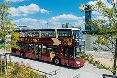 Ver la ciudad,Ver la ciudad,Ver la ciudad,Ver la ciudad,Ver la ciudad,Visitas en autobús,Tours auto-guiados,Hop-On Hop-Off,