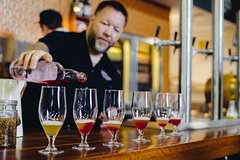 Imagen Yarra Valley Cider and Beer Tour from Melbourne