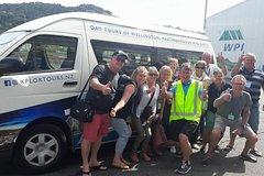 City tours,City tours,City tours,City tours,City tours,City tours,City tours,Activities,Bus tours,Bus tours,Bus tours,Bus tours,Bus tours,Water activities,