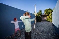Imagen Archery Crossfire Wanaka