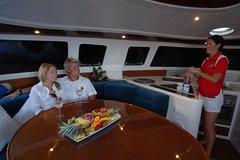 Imagen 2-Night Whitsundays Sailing Adventure: Whitsunday Getaway