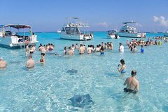 City tours,Activities,Activities,Water activities,Adventure activities,Nature excursions,
