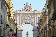 Imagen Lisbon Revelation Tour
