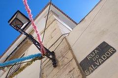 Imagen Lisbon Oldtown Tour