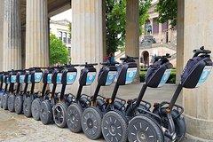 Imagen 2,5h Segway Tour Berlin