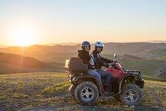 Activities,Adventure activities,Adrenalin rush,Siena Tour