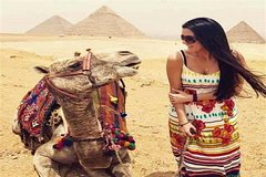 Imagen Classic Egypt Tours - Nile Discovery